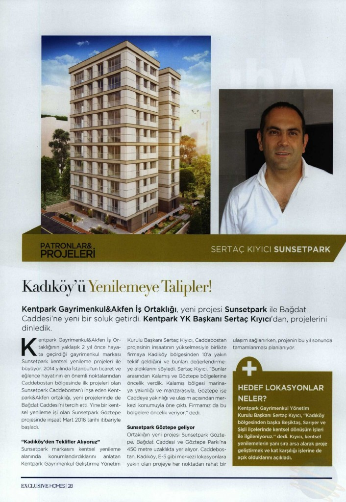 Exclusive_Homes-KADIKÖY_Ü_YENİLEMEYER_TALİPLER!-01.05.2016