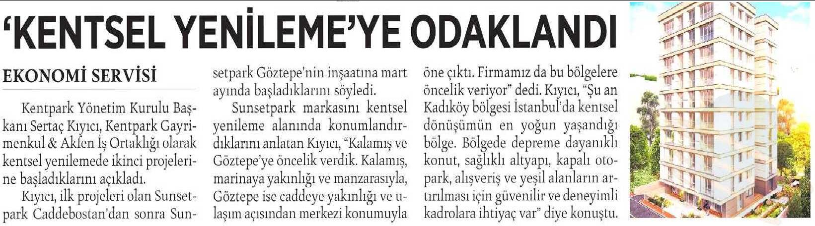 Milliyet-_KENTSEL_YENILEME_YE_ODAKLANDI-09.04.2016