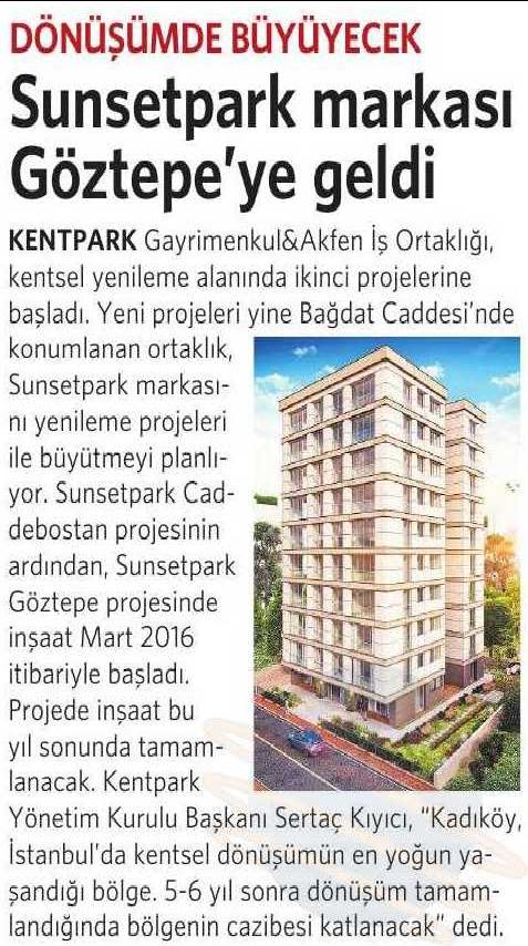 Vatan-SUNSETPARK_MARKASI_GÖZTEPE_YE_GELDİ-10.04.2016