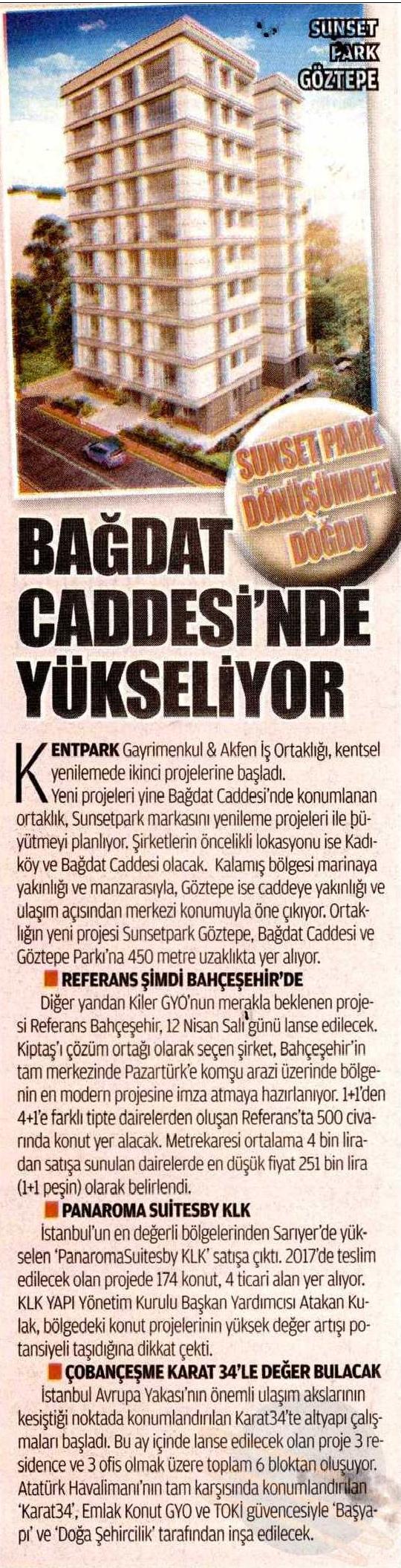 Yeni_Akit-BAĞDAT_CADDESİNDE_YÜKSELİYOR-08.04.2016