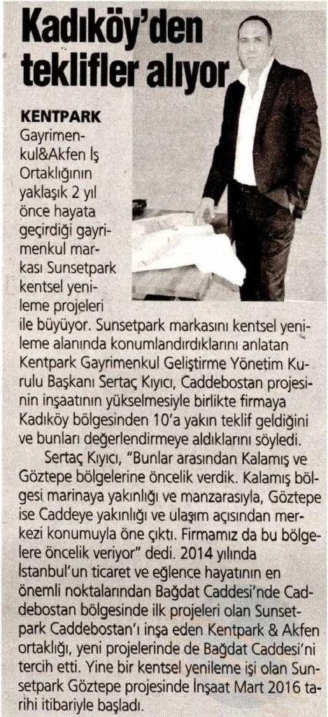 Yurt_Gazetesi-KADIKÖY_DEN__TEKLİFLER_ALIYOR,-09.04.2016
